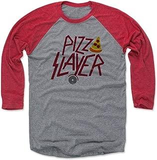 slayer christmas shirt