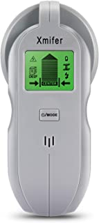 Best stanley electronic stud finder Reviews