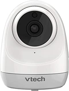 VTech Additional Camera for BM3400, White,