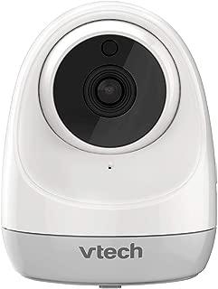 VTech Additional Camera for BM3400, White,
