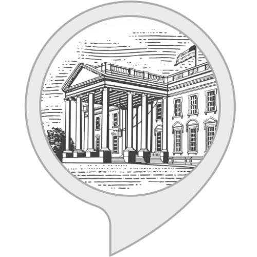White House History Guide