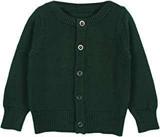 d4cceba2b Amazon.com  Greens - Sweaters   Clothing  Clothing