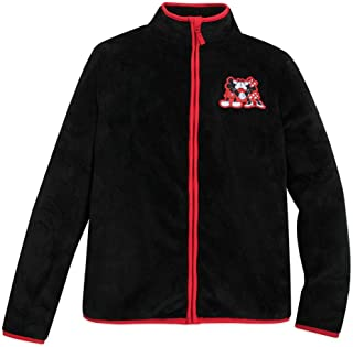 Best minnie mouse zip fleece jacket Reviews