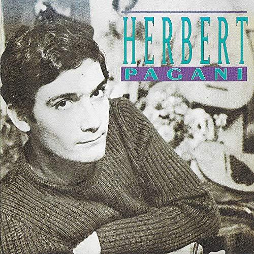 HERBERT PAGANI 1965-1966