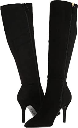 Nine West - Fallon Tall Dress Boot