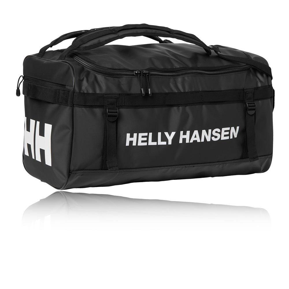 Helly Hansen Classic Duffel Bag Bolsa Deportiva vers/átil y