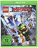 The LEGO NINJAGO Movie Videogame - Xbox One [Importación alemana]