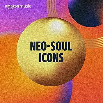 Neo-Soul Icons