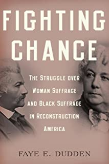 black women fighting