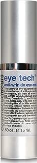 Sircuit Skin Eye TECH Anti-Wrinkle Eye Emulsion (0.5 Ounces)