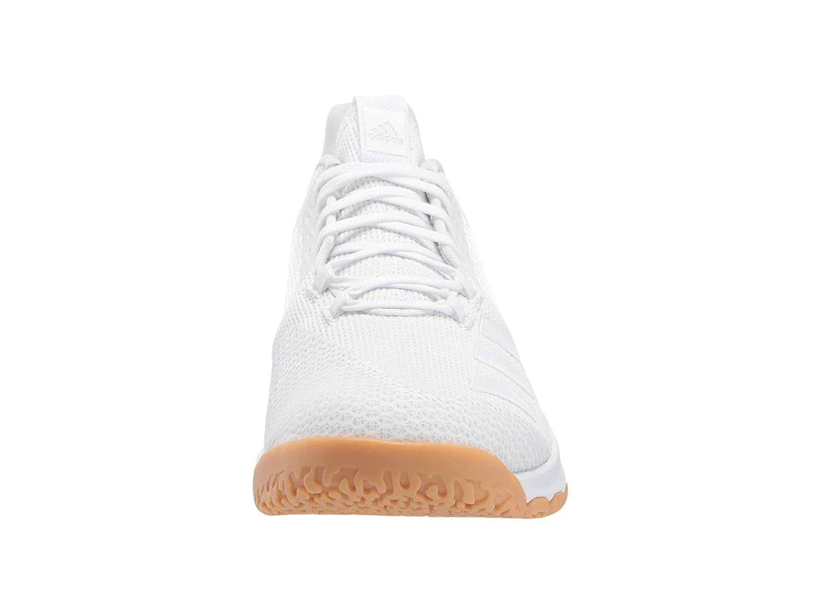 Women-039-s-Sneakers-amp-Athletic-Shoes-adidas-Crazyflight-Bounce-3 thumbnail 22