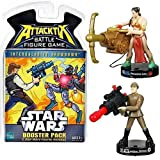 Hasbro AttackTix Star Wars Booster Pack