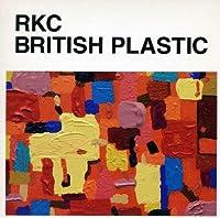 British Plastic