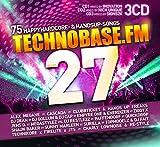 TechnoBase.FM Vol.27