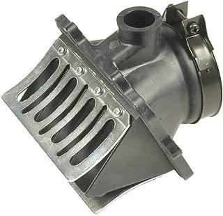 SPI Carb Flange Intake Socket w/Reed Valve Ski-Doo Replaces OEM# 420867874