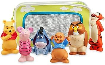 Best winnie the pooh baby bath set Reviews
