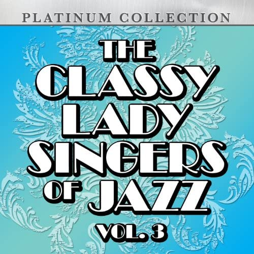 Pearl Bailey, Ella Fitzgerald, Billie Holiday, Lena Horne, Della Reese, Minnie Ripperton, Sarah Vaughan & Dinah Washington