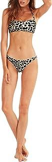 Tigerlily Women's KAMIKA Cheeky Pant