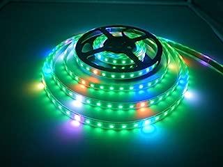Energieversorgung ALED LIGHT 12V 2A AC DC Netzteil Eurostecker f/ür Streifen LED-Streifen-Licht-5050; 3528; RGB; Kaltes Wei/ß; warmes Wei/ß