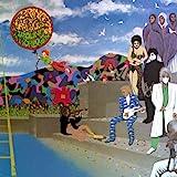 Blues Brothers Vinyls