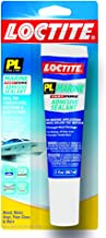 loctite pl marine fast cure adhesive sealant