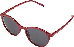 f5f6787b1bd8e Vans Sunglasses + FREE SHIPPING