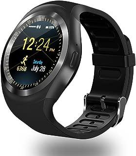 Best y1 smartwatch app Reviews