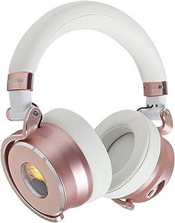 Meters Music OV-1 Headphones - Rose (M-OV-1-ROSE)