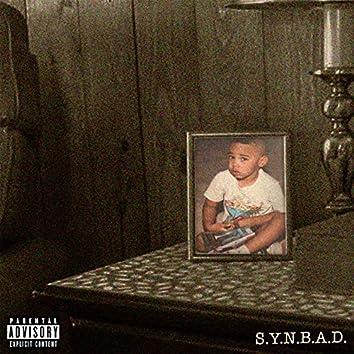 S.Y.n.B.a.D.