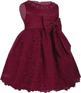 yizyif flower girl dresses