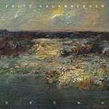 Drown [Vinyl LP] - ritz Kalkbrenner