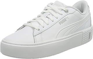 PUMA PUMA Smash Platform v2 L Dames Sneakers