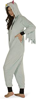 Best womens owl onesie Reviews