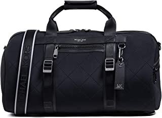 حقيبة ظهر مايكل كورس اودين نيوبرين
