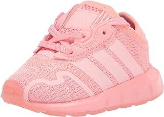 adidas Originals Unisex-Child Swift Run X Sneaker
