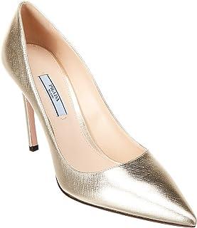 544079fbc7b30 Amazon.com: prada - Shoes / Women: Clothing, Shoes & Jewelry