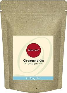 Quertee® – Té Oolong – Oolong de China – azahar – 250 g