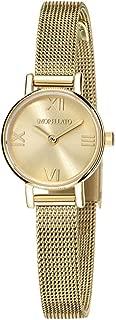 Morellato R0153142517 Sensazioni Year Round Analog Quartz Rose Gold Watch