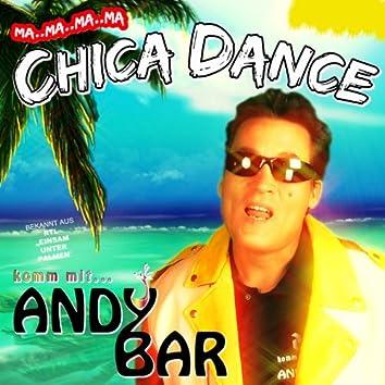 Chica Dance (2012)