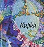 Kupka - Pionnier de l'abstraction de Brigitte Léal
