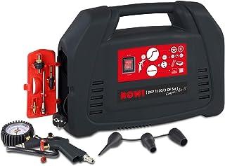 Suchergebnis Auf Für Rowi Kompressor Baumarkt