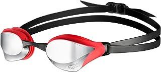 Arena Cobra Core Swim Goggles for Men and Women