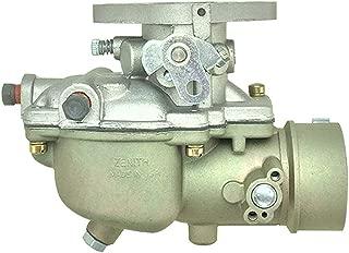 ferguson zenith carburetor