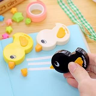 Best duck office supplies Reviews