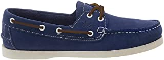 TBS Phenis, Chaussures Bateau Homme