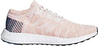 adidas Womens Pureboost Go