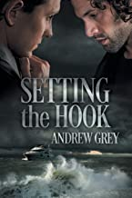 Setting the Hook (1) (Love's Charter)