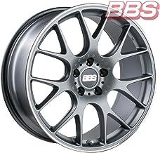 BBS CH-R - Llantas para Porsche 911 911 Targa 911 Turbo (9 x 20 ET49 5 x 130 TM)