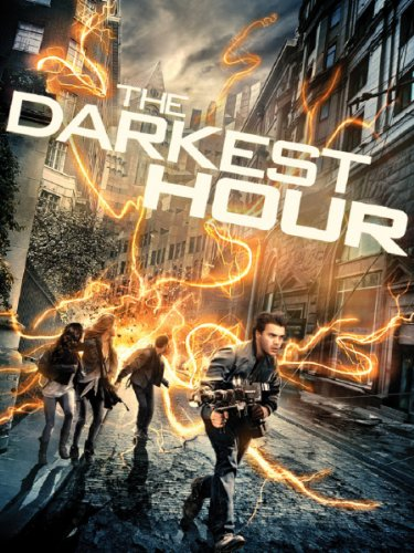 The Darkest Hour [OV]
