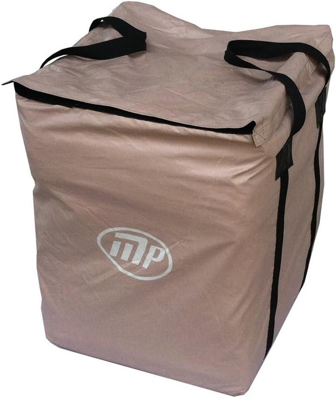 MP Bunker Storage Bag